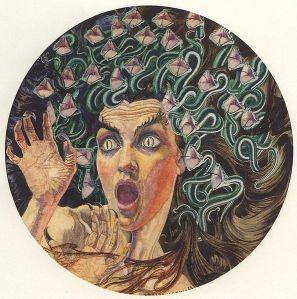595px-Medusa_1895
