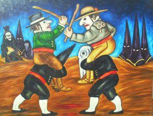 786px-España_profunda,_oil_on_canvas,_89_x_116_cm._Date_2001-1